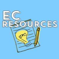 EC Publishing