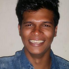 mdimranahamed