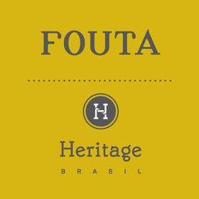 Fouta Heritage