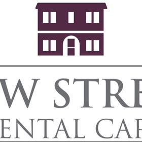 New Street Dental Care