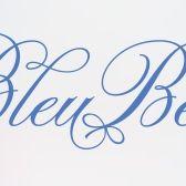 BleuBelle