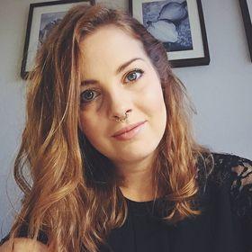 Jenny Widén