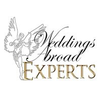 Weddings Abroad Experts