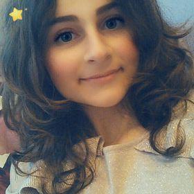 Emilia Elena