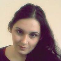 Izabela Cyrankiewicz