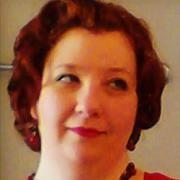 Lisa Stauber