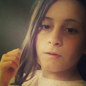 Emma Faragau