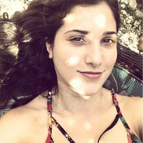 Marina De Queiroz Teles