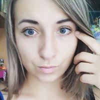 Katarzyna Łobaza