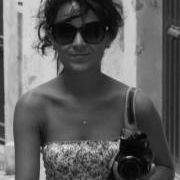 Martina Bonadiman