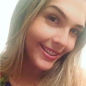 Bianca Pessoa