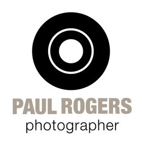 Paul Rogers Photography