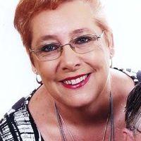 Pauline McMillen