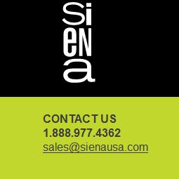 Siena Flooring Designs