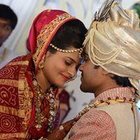 Rajvi Dedhia
