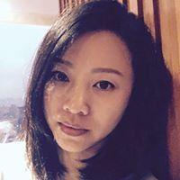 Chiung Hsieh