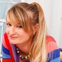 Dagmar Kovaříková