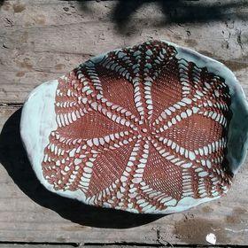 Ceramics Studio Pottery