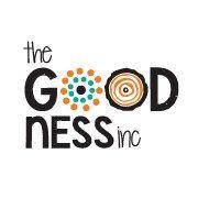 The GOODNESS Inc