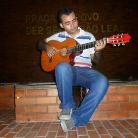 Rivanildo Silva