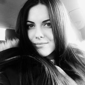 Agnieszka Dysy