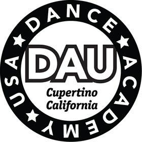 dance academy usa danceacademyusa on pinterest Shaw Dance Studio Sunset Utah dance academy usa
