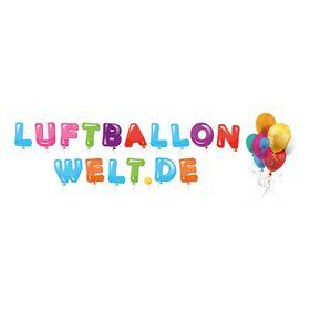 Luftballonwelt.de