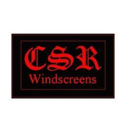 csrwindscreens