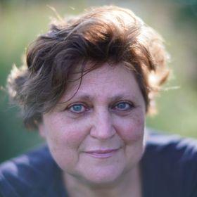 Tina Jähnert