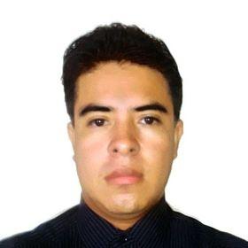 Luis Gabriel Sanchez Molina