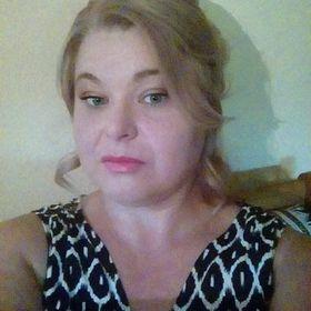 Cathy Psirras