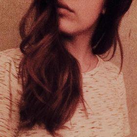 Alessandra Grey