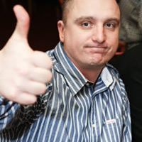 Piotr Szczepkowski