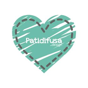 Patidifusa Design