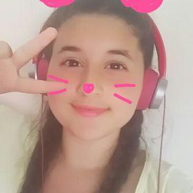 Soojin Song