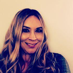 Nicole Borens, Graphic Designer