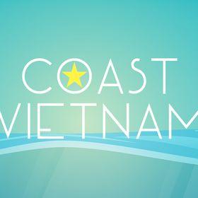 Coast Vietnam