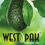West Pak Avocado