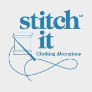 Stitch It Clothing Alterations
