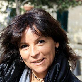 Paola Santin