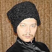 Yuriy Siverko