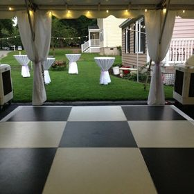 down east tent rentals l l c downeasttentren on pinterest rh pinterest com