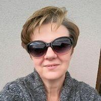 Alicja Ławecka