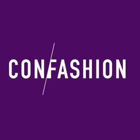 CONFASHION *