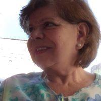 Margarita Arteaga
