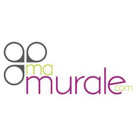 MaMurale.com