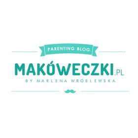 Makoweczki. pl