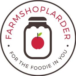 farmshoplarder.com
