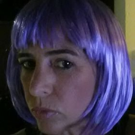 Ana Cristina Garcia