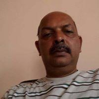 Pranay Bhatt